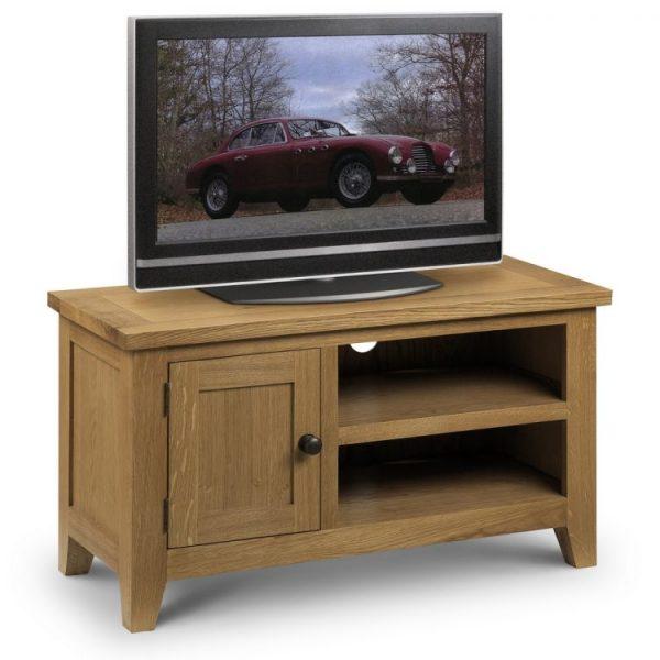 aspen compact tv unit
